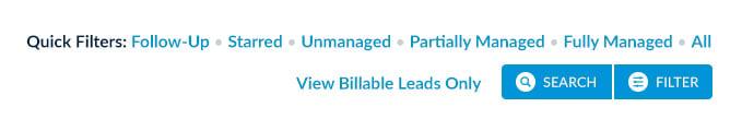 mySD-LeadManager-v11.1-KB-QuickFilters